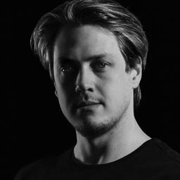 Pascal Pape - Mynd - Düsseldorf / Köln