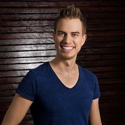 Thilo Brosinsky's profile picture