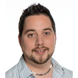 Adrian Baumann - Nestlé Health Science - Bern