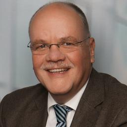Holger Kopietz