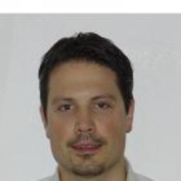 Marko Tomljenovic - Robert Bosch GmbH - Stuttgart