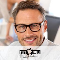Pepe Rolli - PepeRolli GmbH - Unterengstringen