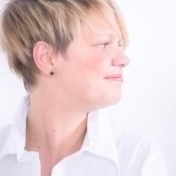 Annika Kohnen's profile picture