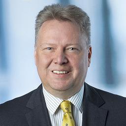 Dipl.-Ing. Rainer Oliver Rosin - HDP Bridge initerim Management - London