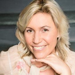 Kerstin Meinecke's profile picture