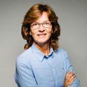 Sabine Hildebrandt - Hannover