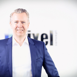 Torben Ullmann - pixelconcept GmbH - Kassel
