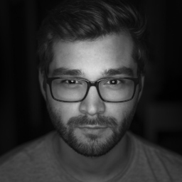 Marcus Nowak's profile picture