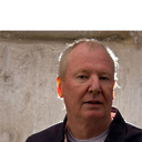 Markus Frisch - Widen