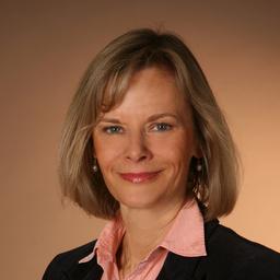 Dr. Sabine Wegner-Kirchhoff