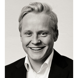 Hendrik Jörgensen