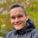 Oliver Haas - Dreieich