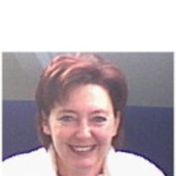 Serena Masotti - Übersetzungsbüro SMK - Stuttgart