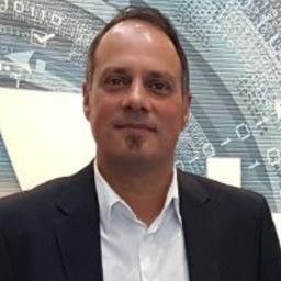 Guido Ali's profile picture