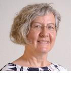Dr. Ulrike Fessel-Denk - Geschäftsführerin - Fessel-Denk ...