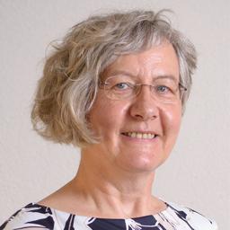 Dr. Ulrike Fessel-Denk
