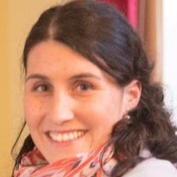 Ramona Amon - Prohaska's profile picture
