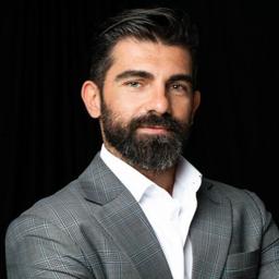 Burim Beqiri's profile picture