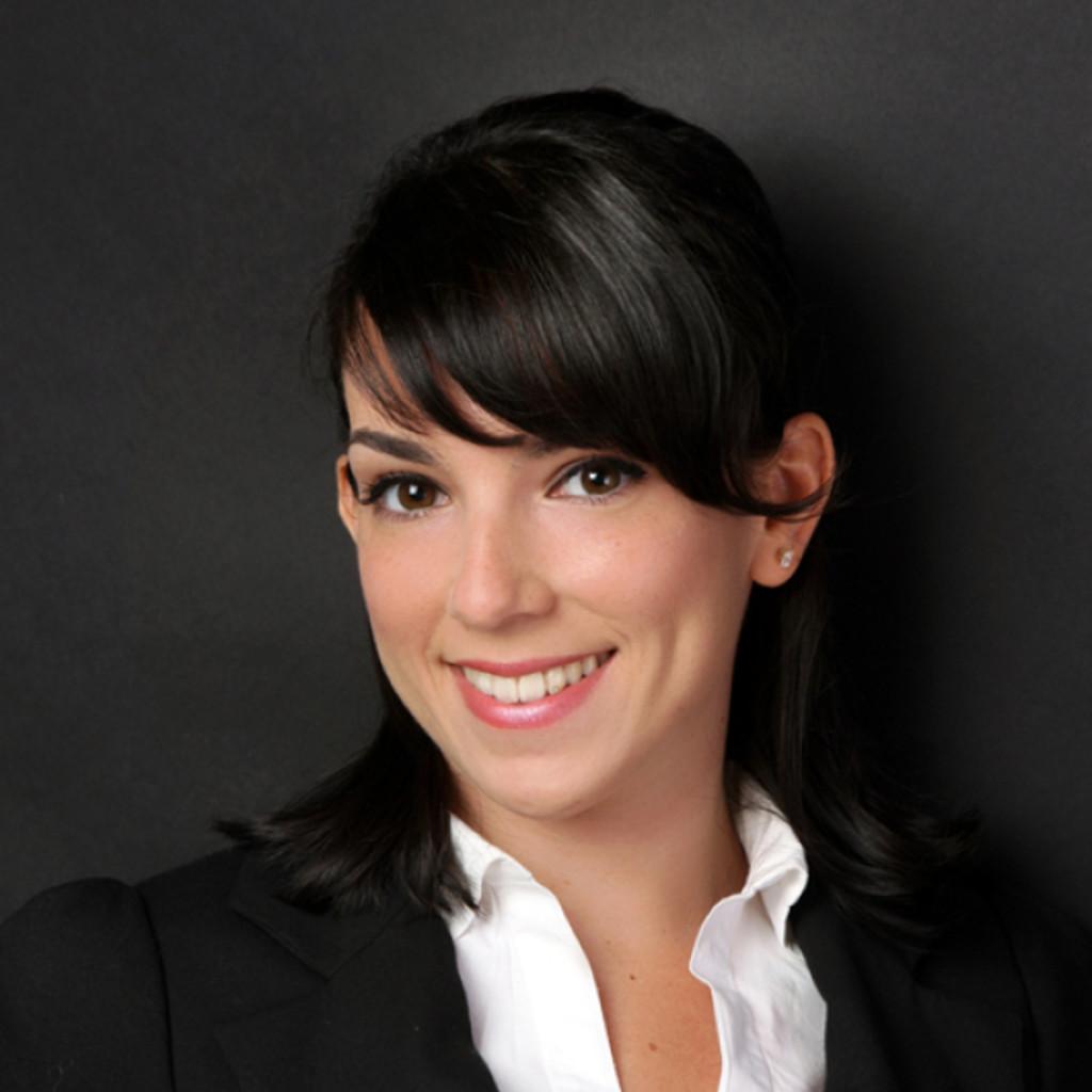 Fulya Ahiskaoglu's profile picture