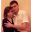 Павел и Наталия Фицай - Хуст