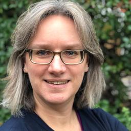 Andrea Kutschera - Steuern und Text - Neustadt
