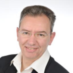 Thomas Rosenblatt - PC-WORLD Rödermark - Rödermark