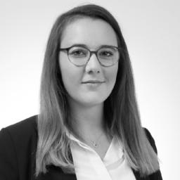 Laura Buchacher - epunkt (Wir sind Recruiting.) - Vienna