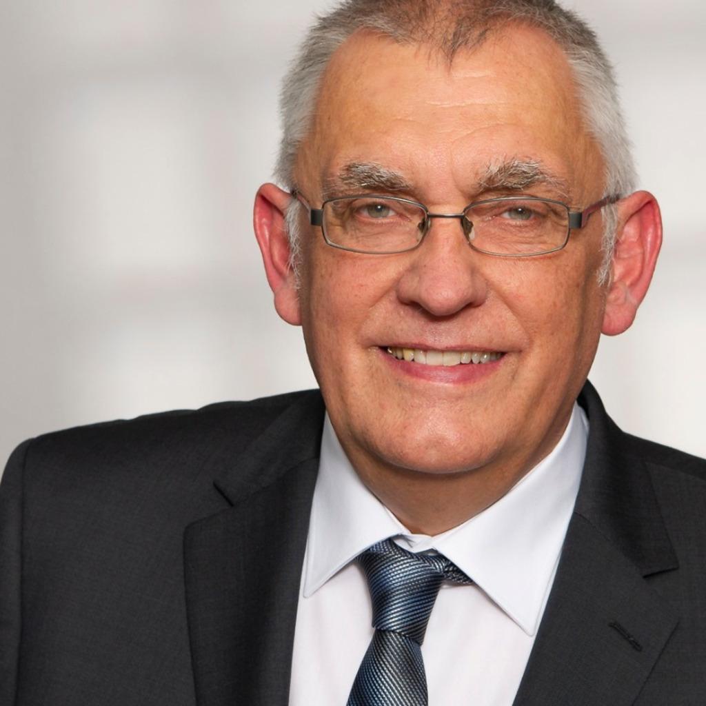 Jochen Ebel's profile picture
