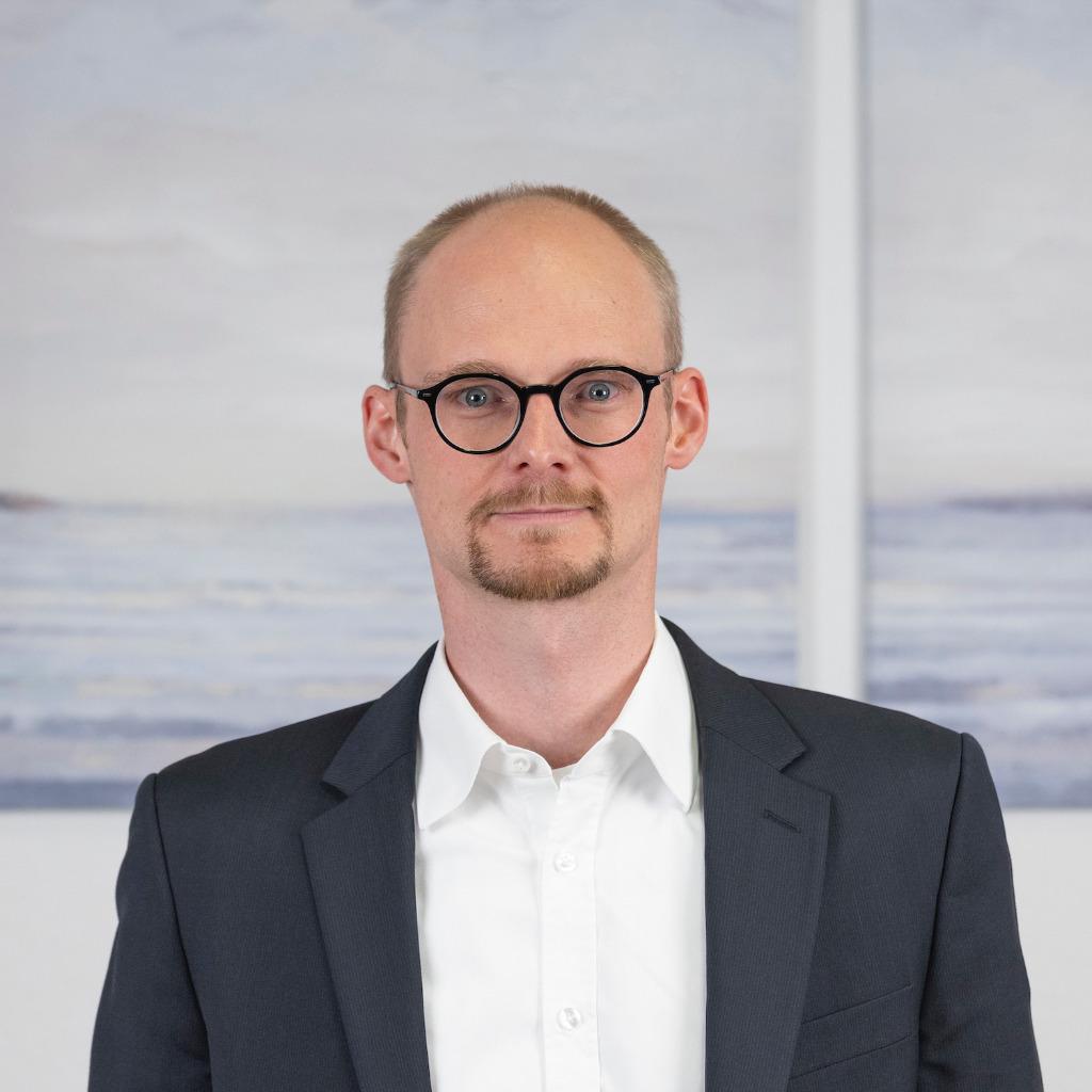 Dennis Tölle's profile picture