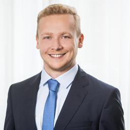 Marc Grießhaber - Selbstständig - Freiburg im Breisgau