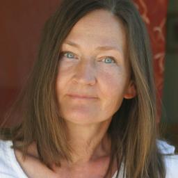 Stefanie Héno