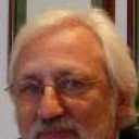 Carlos Bas Calvó - ---