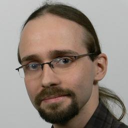 Stefan Brand