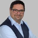 Oliver Becker - Alzenau in Unterfranken