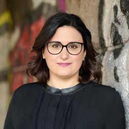Şölen İzmirli