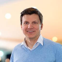 Tobias Biermann's profile picture