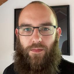 Martin Berchtold's profile picture