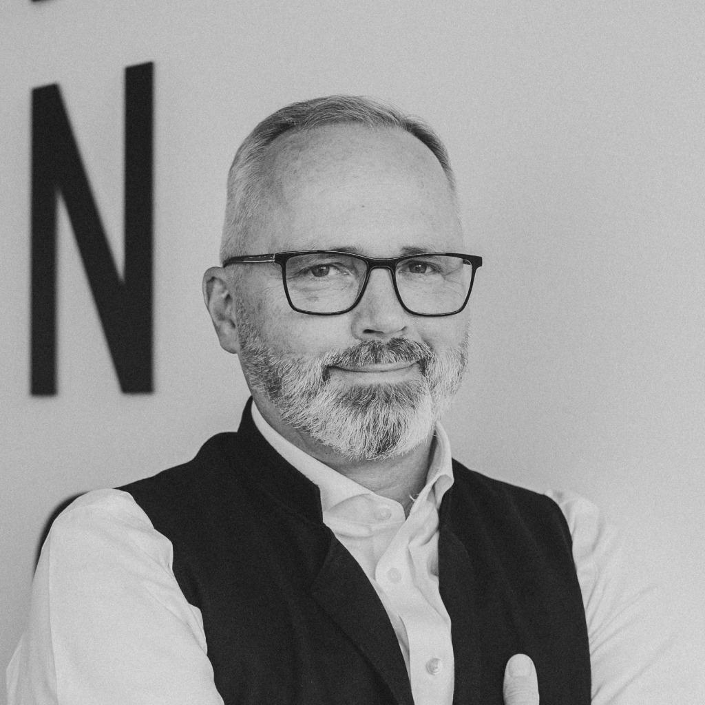 Holger Buchholz's profile picture