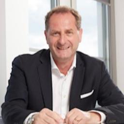 Markus Derfler - bdsarchitects.com | Architekt BDA Markus Derfler | BDS Generalplanung GmbH - Hamburg