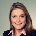 Carolin Richter - Erlangen