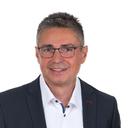 Markus Kramer - Aldingen
