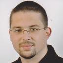 Florian Riegler - Ingolstadt