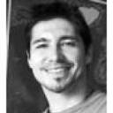 Rodrigo Sepulveda - Cala del Moral