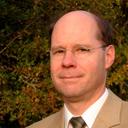 Martin Hildebrandt - Erftstadt