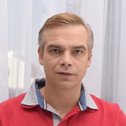 Sebastian Brand