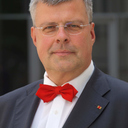 Christian Höppner - Berlin