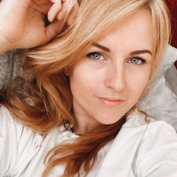 Sandra Gorzelniak's profile picture