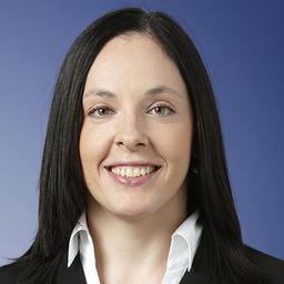 Maria Antonietta Conenna's profile picture