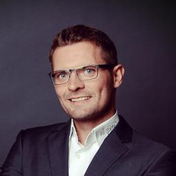 Eric Guder's profile picture