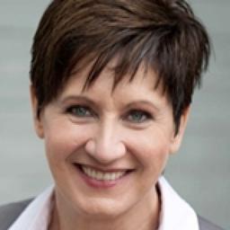 Dr. Monika Meyer